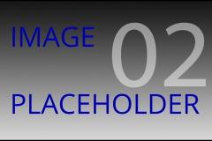 Placeholder-02