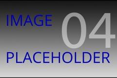 Placeholder-04