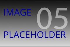 Placeholder-05