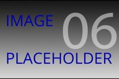 Placeholder-06
