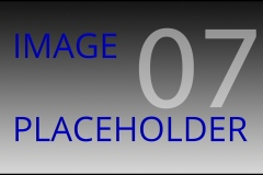 Placeholder-07